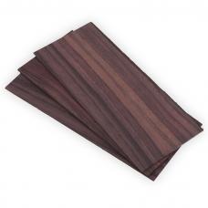 Купить Мебельный щит из сосны (паркетная склейка) без